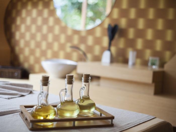 Ventajas de usar aceite de cáñamo en cosmética