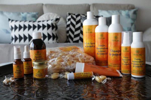 ¿Qué es la cosmética BIO? Beneficios y comparativa