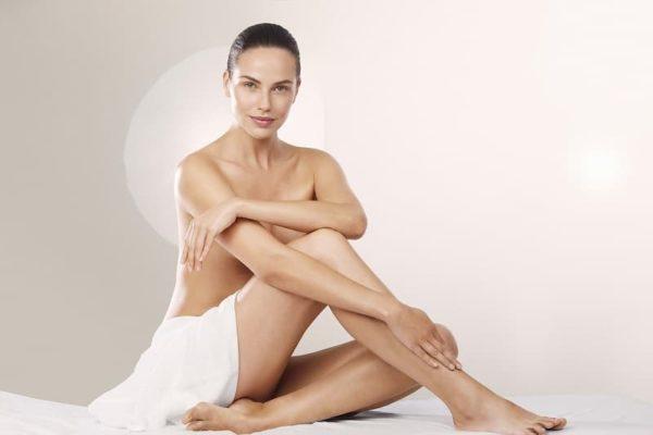 Depilación en verano: pasos y consejos para cuidar la piel en mujeres y hombres