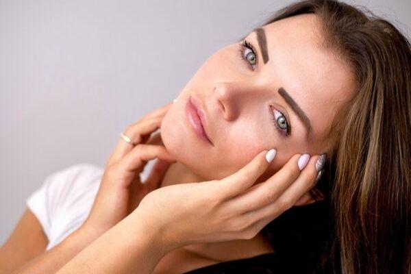 2 Formas naturales de hidratar la cara tras el verano + nuestra favorita