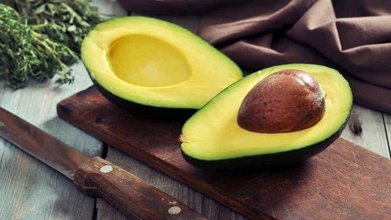 Aceite de aguacate: poderoso antienvejecimiento y otros beneficios para tu piel