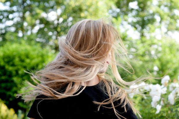 Productos para el pelo: qué usar y qué no