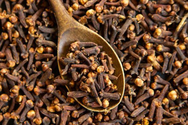El árbol del clavo y las cualidades de su aceite esencial