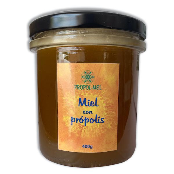 morning-booster-miel-con-propolis-main