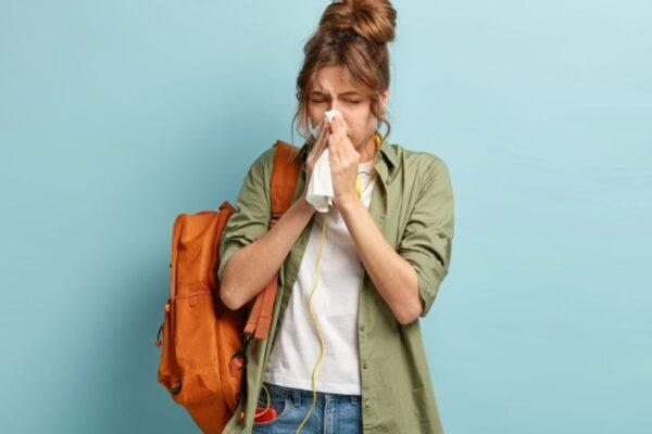 Asma y problemas respiratorios, ¿puede el própolis ayudarme a mitigarlos?
