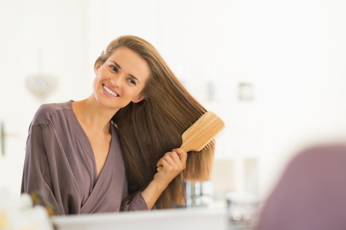 Própolis… ¿Para la alopecia?