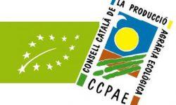 ccpae2
